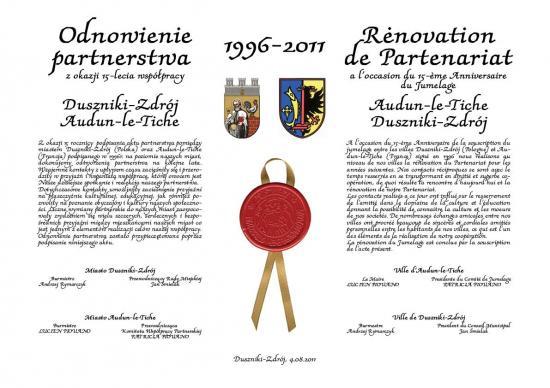 2011-renouvellement-du-partenariat-duszniki-audun-le-tiche.jpg