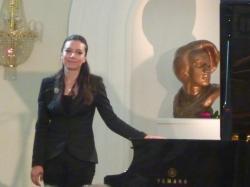 2011-yuliana-avdeeva-a-duszniki-zdroj.jpg