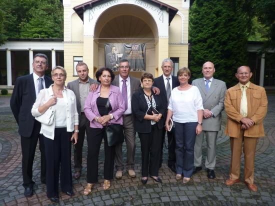 2012-08-delegation-a-duszniki-zdroj-13.jpg