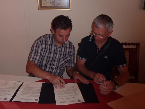 2012-08-delegation-a-duszniki-zdroj-180.jpg