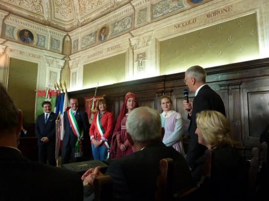 2012-voyage-sirmione-gualdo-rome-304.jpg