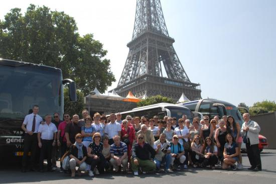2013-06-12-accueil-de-juillet-paris.jpg