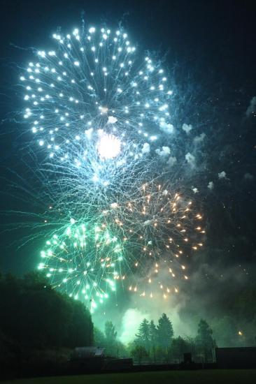 2013 13 juillet les feux 1