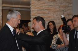 2013-delegation-a-duszniki-zdroj-81-1.jpg