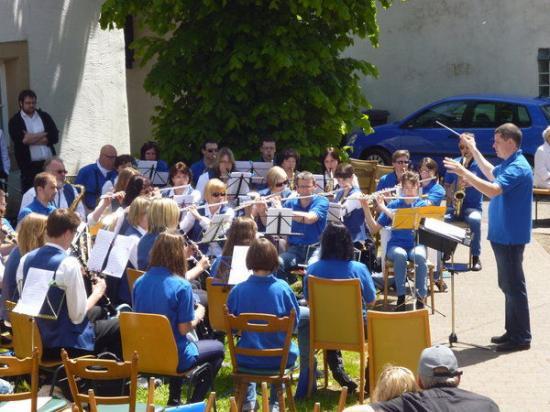 2013 harmonie a birkenfeld
