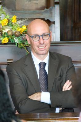 2015 delegation a gualdo 9
