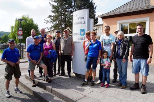 2017 05 marche a birkenfeld 1