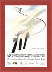 68-eme-festival.png