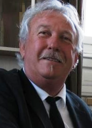 Joel Dazas