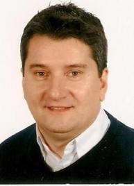Miroslaw kowalski