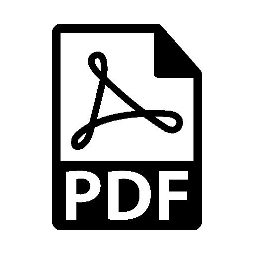Avis d'opération pdf